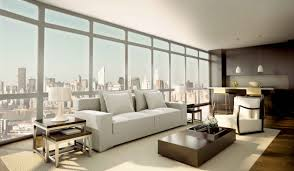 beautiful modern living rooms shoise com