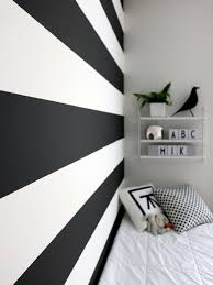 graphite u0026 old white bedroom transformation with u0027wall paint by