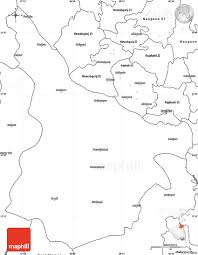 India Blank Map by Blank Simple Map Of Murshidabad