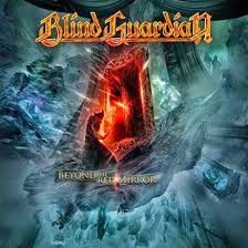 Blind Guardian 2013 Dme Promotions Announce Blind Guardian For Dublin Show In May