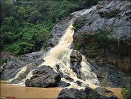 the scintillating patratu valley in jharkhand team bhp