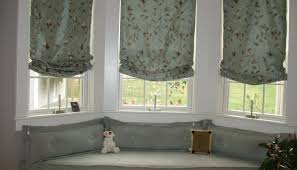 Kitchen Bay Window Curtain Ideas Commendable Ideas Bay Window Curtains Tags Kitchen Bay Window