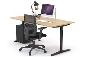 tall office chairs for standing desks office furniture office chairs office desks u0026 office workstations