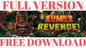 full version zuma revenge free download how to download and install zuma s revenge free full version youtube