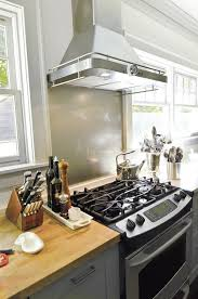 next kitchen furniture inside look at a kitchen renovation how to decorate