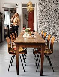 ana white dining room table dining table very narrow dining table leaf long rustic ana white
