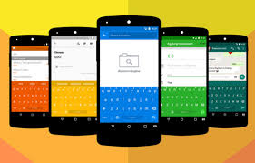 keyboard pro apk chrooma keyboard pro apk cracked version trick fi