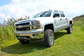 lifted gmc press release 60 2014 chevy gmc 1500 6 5 u0027 u0027 lift kit blog zone