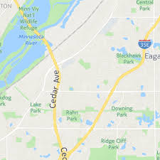 cole u0027s salon and spa in apple valley mn 952 891 4112 beauty and