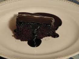 blue ribbon chocolate cake recipe 28 images 27 blue ribbon