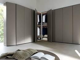 mondo convenienza armadio angolare 37 cabina armadio mondo convenienza idees