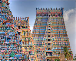 129 best temples of india images on pinterest temples hindus