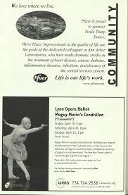 ums concert program saturday mar 23 to apr 11