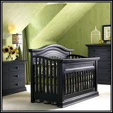 Convertible Crib Sets Clearance Fascinating Depot Crib Bedding Sets Clearance Furniture Delta