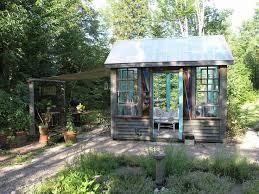 75 best shed images on pinterest potting sheds garden sheds and