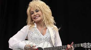 dolly parton wedding dress dolly parton to renew wedding vows the indian express