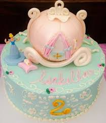 cinderella birthday cake beautiful 2nd birthday cinderella cake picture of cake placid