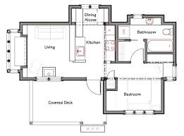 architect floor plans architectural plans for homes tiny house plans home architectural