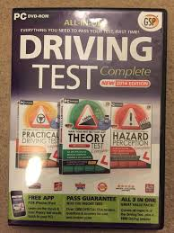 driving test ads buy u0026 sell used find right price here