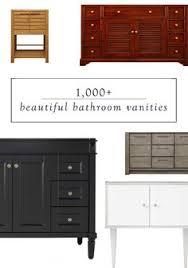 Home Hardware Bathroom Vanities by Bathroom Remodel Restoration Hardware Hack Mercantile Console