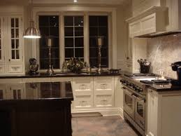 kitchen backsplash ideas with cabinets kitchen backsplash ideas with white cabinets small space white gloss