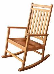 Free Woodworking Patio Furniture Plans by Patio Furniture Lounge Chair Plans Myoutdoorplans Free Woodworking