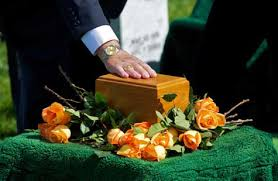 cremation services how to start a cremation services business open a business