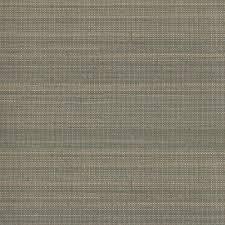 peel and stick grasscloth wallpaper nuwallpaper grey tibetan grasscloth peel and stick wallpaper
