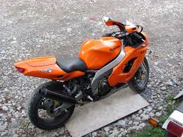 best 25 kawasaki zx9r ideas on pinterest harley davidson sport