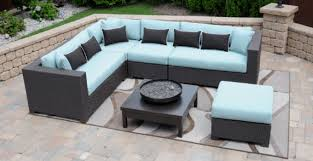Brookstone Patio Furniture Covers Small House The Best Home Decoration