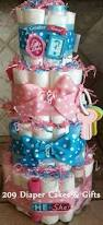 best 25 gender reveal gifts ideas on pinterest baby shower