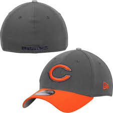 nfl thanksgiving hats thanksgiving day beanies knit hats fitted