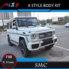 prius lexus body kit japan body kit japan body kit suppliers and manufacturers at