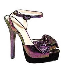 wedding shoes dillards available at dillards dillards it s a shoe world