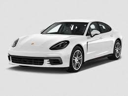 porsche panamera 4 for sale cars for sale 2018 porsche panamera 4 for sale in pittsburgh