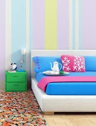 d馗orer les murs de sa chambre image du site décorer les murs de sa chambre décorer les murs de