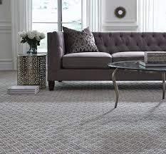 breathtaking floors carpets llc ideas carpet design trends