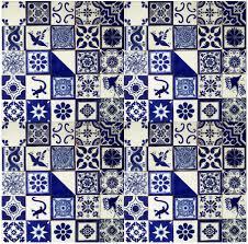 mexican tiles for kitchen backsplash 44 top talavera tile design ideas tile design patios and kitchens
