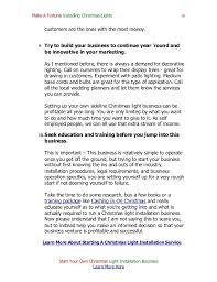 how to hang christmas lights outside new manual