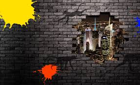 escape room the room new york by puzzle out u2014 quest adviser