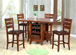 tall kitchen table and chairs tall kitchen table benches kitchen tables with bench for dining