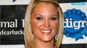 fox news juliet huddy haircut former host huddy settled with fox news over sexual harassment