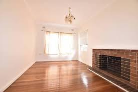 Gumtree 3 Bedroom House For Rent Lovingly Maintained 3 Bedroom House Property For Rent Gumtree