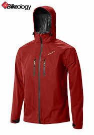 waterproof cycling suit mtb bundles ireland