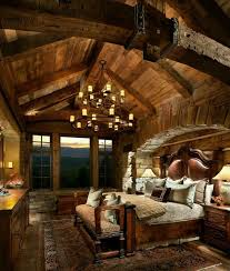 log cabin home designs best 25 log cabin bedrooms ideas on log home bedroom