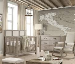 Bassinet Converts To Crib by Furnitures Bellini Furniture Bassinet Converts To Crib Crib