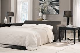 Best Mattress For Sleeper Sofa by Levon Collection Charcoal Sofa U0026 Loveseat Set