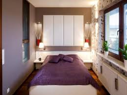 Interior For Home Best Interior For Small Bedroom Grousedays Org