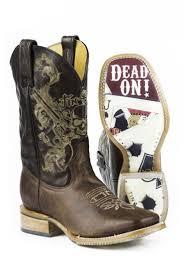 9 best cowboy boots images on pinterest cowboy boots for men