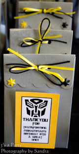 transformer birthday 3 s a party transformers birthday party